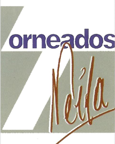 Torneados Neila